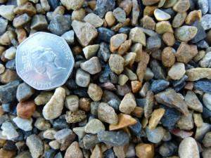 Yorkshire Gravel 10mm