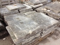 Yorkstone Paving Slabs
