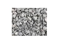 Dove Grey Chippings 20mm