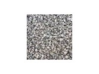 Dove Grey Gravel 10mm