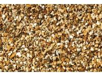 Golden Flint Gravel 10mm