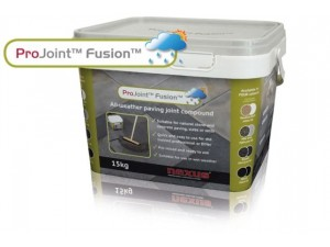 Nexus Projoint Fusion All Weather Compound