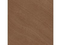 Villa Porcelain Brava 600Sq Copper