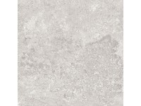 Villa Porcelain Brava 600Sq Cello