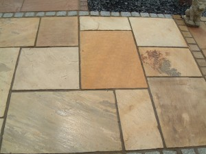 Fossil Mint, 4 sizes, 600 wide, calibrated to 22mm thick